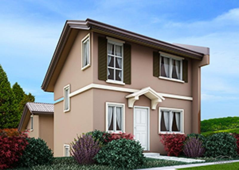 Picture of 3 bedroom House and Lot for sale in Cebu City