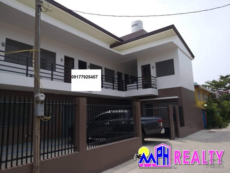 Picture of Apartment for sale in Mandaue