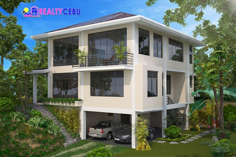 Picture of 5 bedroom House and Lot for sale in Balamban