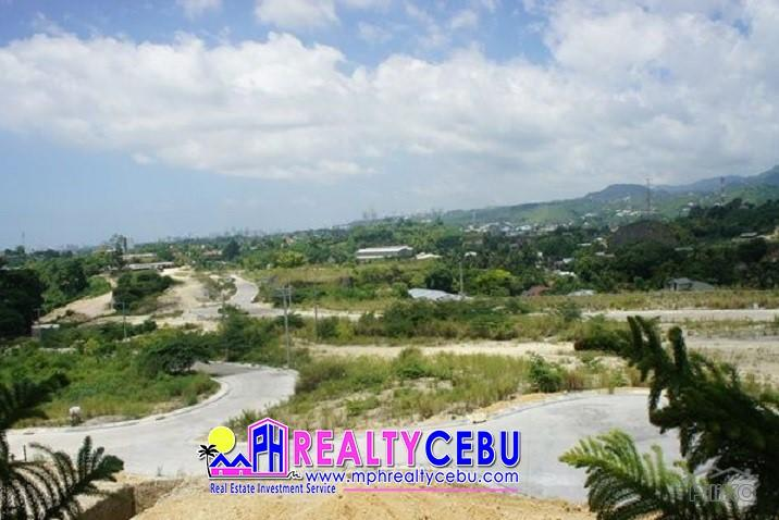 Picture of Residential Lot for sale in Mandaue