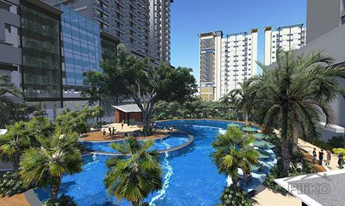 Picture of 1 bedroom Condominium for sale in Cebu City