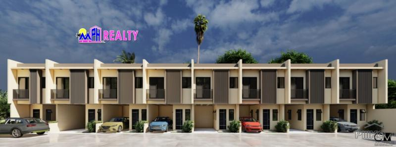 Picture of 3 bedroom Townhouse for sale in Minglanilla