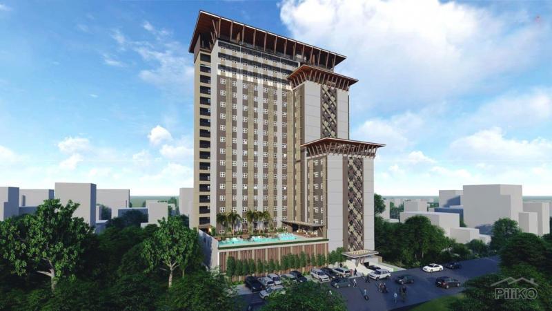 Picture of 1 bedroom Condominium for sale in Lapu Lapu