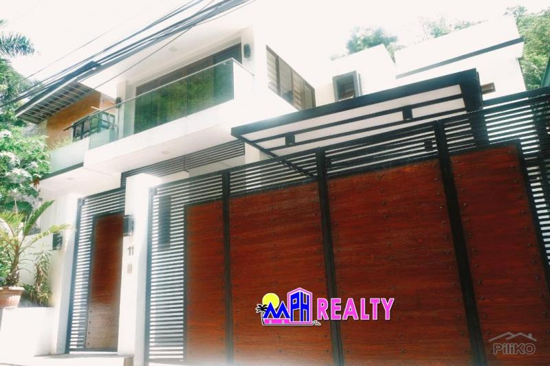 Picture of 5 bedroom House and Lot for sale in Cebu City