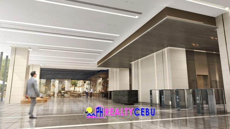 Office for sale in Mandaue in Cebu