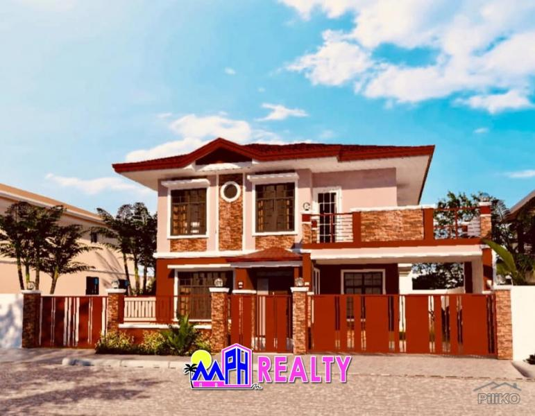Picture of 5 bedroom House and Lot for sale in Talisay