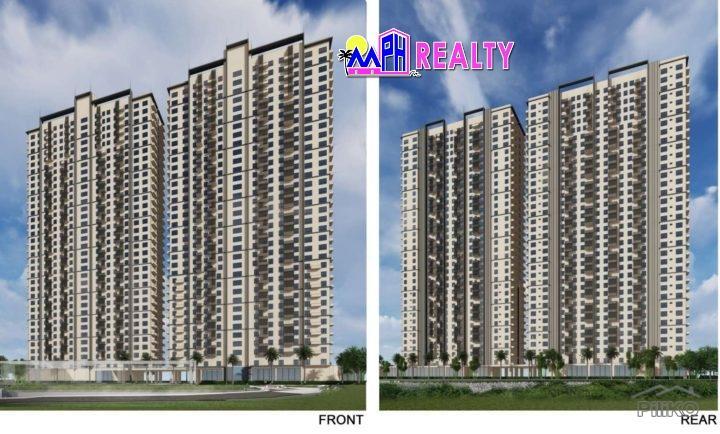 Picture of 2 bedroom Condominium for sale in Cebu City