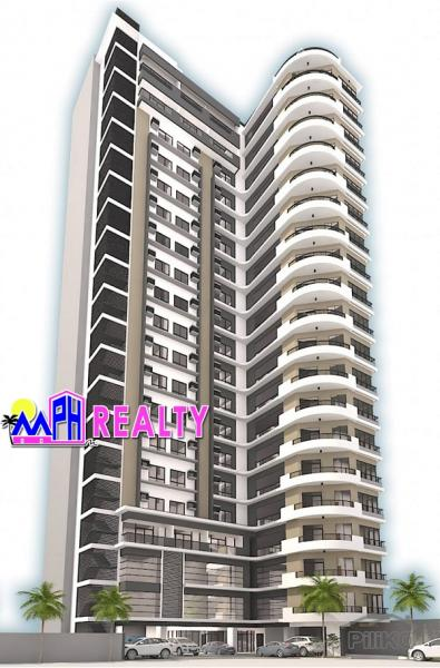 Picture of Condominium for sale in Cebu City