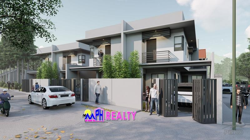 Picture of 4 bedroom House and Lot for sale in Minglanilla