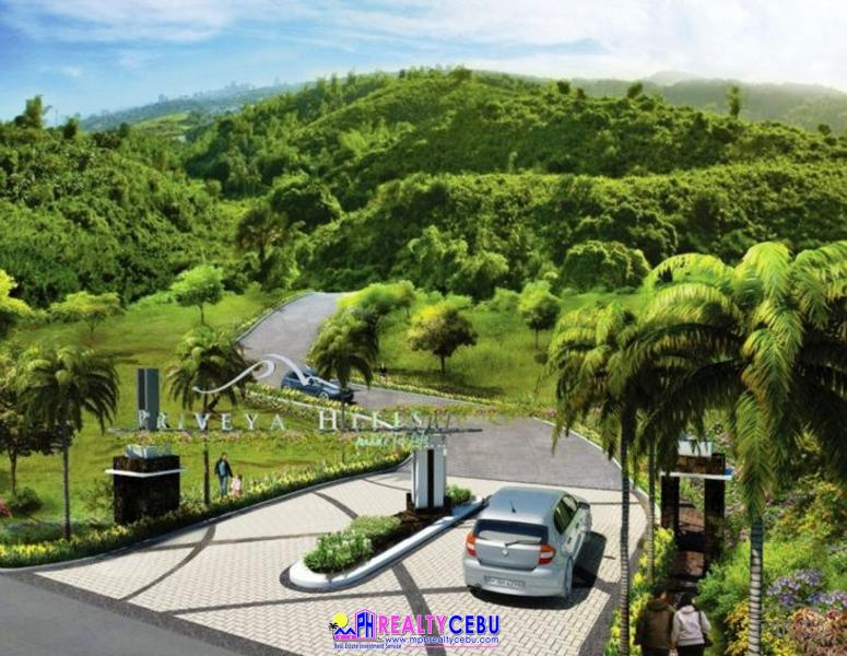 Picture of Residential Lot for sale in Cebu City