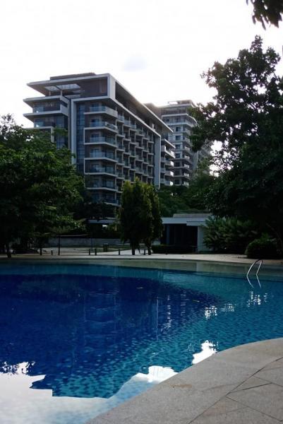 Pictures of 1 bedroom Condominium for sale in Lapu Lapu