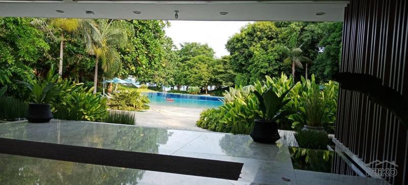 1 bedroom Condominium for sale in Lapu Lapu in Cebu