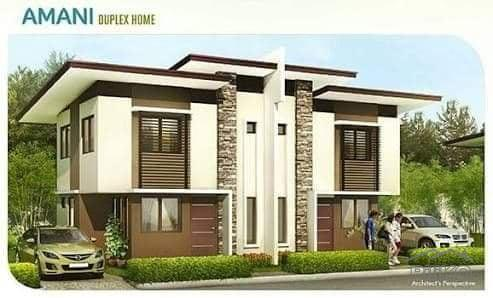 Picture of 3 bedroom House and Lot for sale in Mandaue