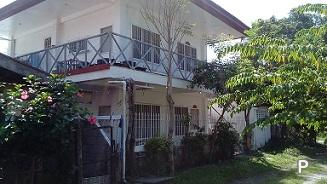 Picture of 4 bedroom House and Lot for sale in Dumaguete