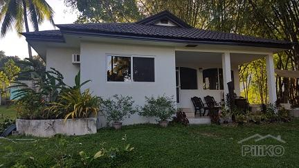Picture of 2 bedroom House and Lot for sale in Dumaguete