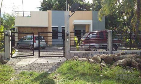 Picture of 3 bedroom House and Lot for sale in Dumaguete