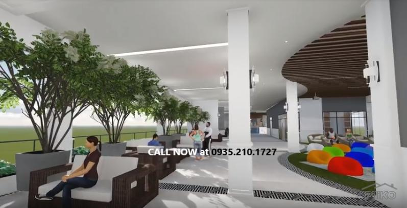 Picture of Other property for sale in Mandaluyong