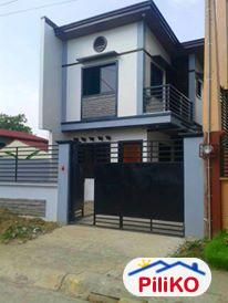 Picture of 3 bedroom House and Lot for sale in San Mateo