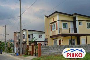 Picture of House and Lot for sale in San Mateo