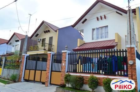 Picture of 2 bedroom House and Lot for sale in San Mateo