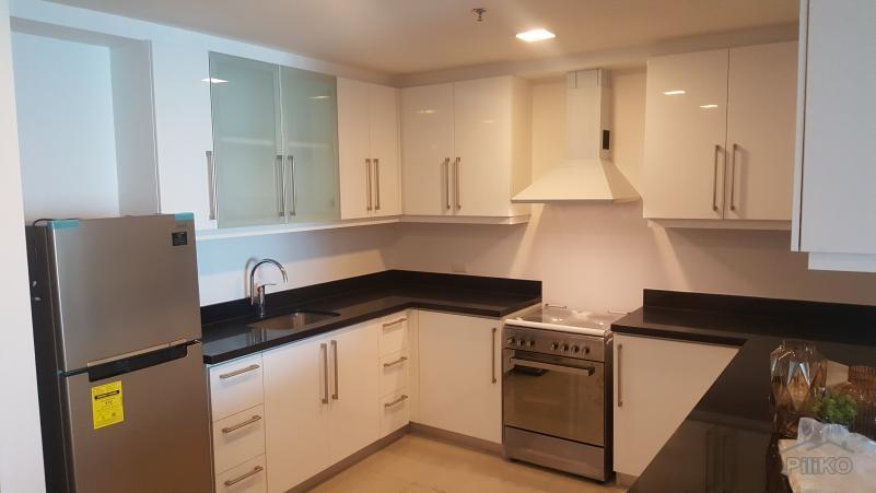 Picture of 2 bedroom Condominium for rent in Cebu City