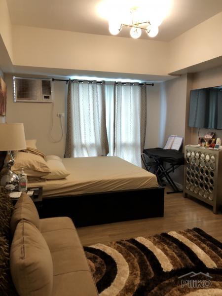 Picture of 1 bedroom Studio for sale in Cebu City
