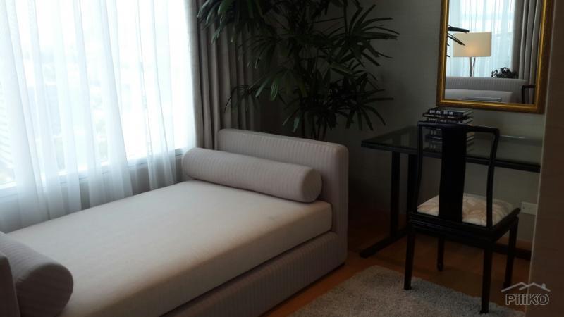 Pictures of 1 bedroom Condominium for rent in Cebu City