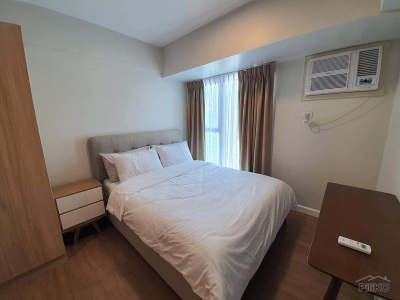 Picture of 1 bedroom Condominium for rent in Cebu City in Philippines