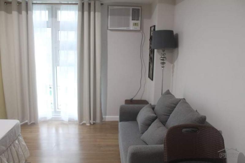 Picture of 1 bedroom Studio for rent in Cebu City
