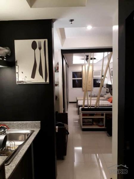 Picture of 1 bedroom Studio for sale in Mandaue