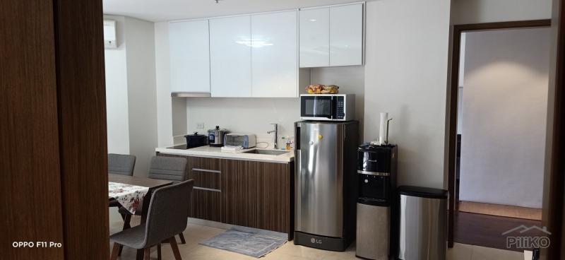 Picture of 2 bedroom Condominium for sale in Lapu Lapu