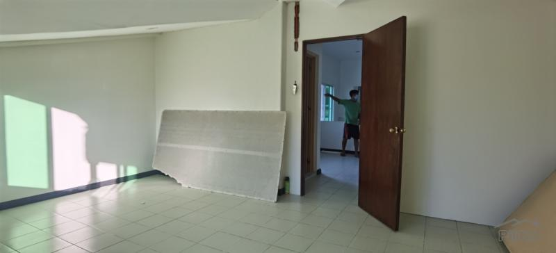 Picture of 5 bedroom House and Lot for rent in Cebu City