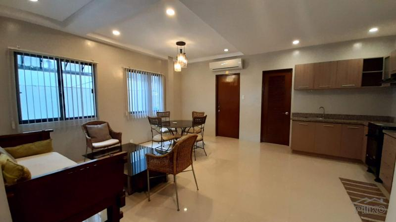 Picture of 3 bedroom House and Lot for rent in Cebu City