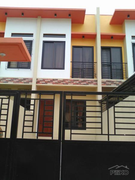 Picture of 2 bedroom Townhouse for sale in Las Pinas