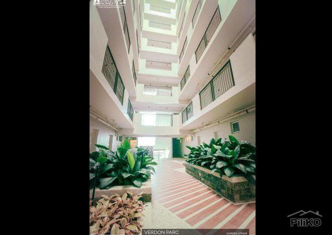 Picture of 1 bedroom Condominium for sale in Davao City