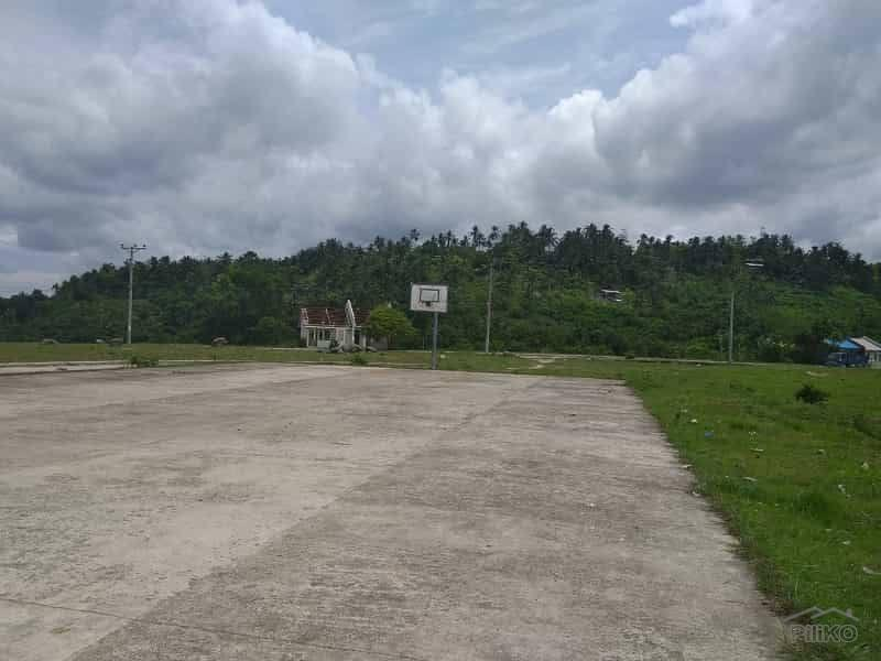 Picture of Lot for sale in Talisay