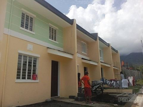 Picture of 2 bedroom Townhouse for sale in Iriga