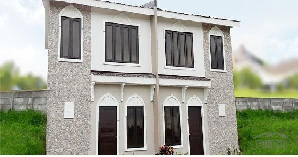 Picture of 3 bedroom Townhouse for sale in Iriga