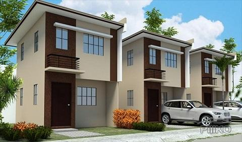 Picture of 3 bedroom House and Lot for sale in Legazpi