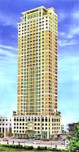 Picture of 2 bedroom Condominium for sale in Makati
