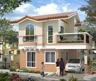 Picture of 2 bedroom House and Lot for sale in Silang