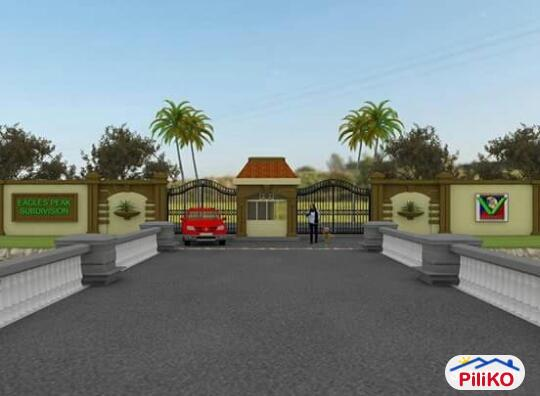 Picture of Residential Lot for sale in Minglanilla