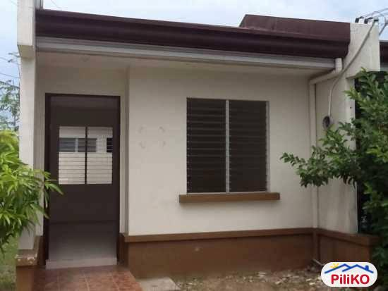 Picture of House and Lot for sale in Minglanilla