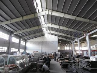Picture of Warehouse for rent in Taytay