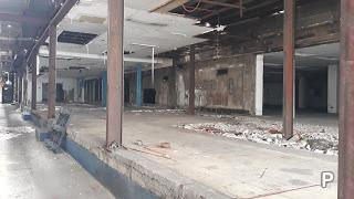 Picture of Warehouse for rent in Paranaque