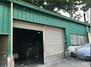 Picture of Warehouse for rent in San Juan