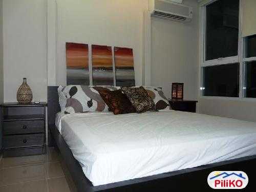 Picture of 1 bedroom Apartment for sale in Makati