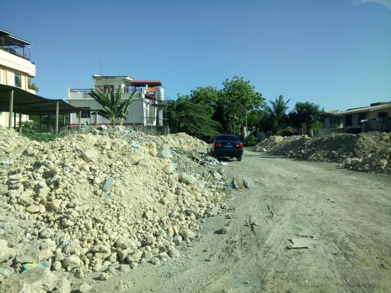 Picture of Lot for sale in Cebu City