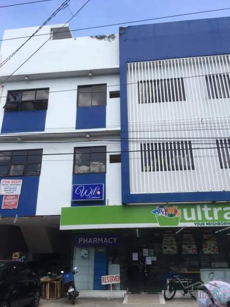 Picture of Office for rent in Cebu City