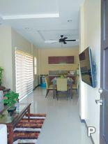 Picture of 3 bedroom Houses for sale in Cebu City